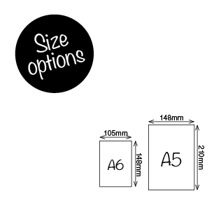 Size Options